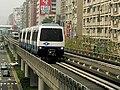 VAL256 on Taipei MRT Muzha Line 2003-04.jpg