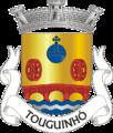 VCD-touguinho.png