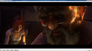 VLC media player - Maximized in Windows 7, 1920x1080.png