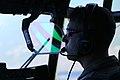 VMGR-252 hones Tactical Navigation skills 141023-M-BN069-017.jpg