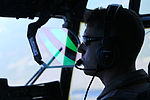 VMGR-252 hones Tactical Navigation skills 141023-M-BN069-017.jpg