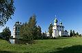VNovgorod VyazhishchskyMon VN246.jpg