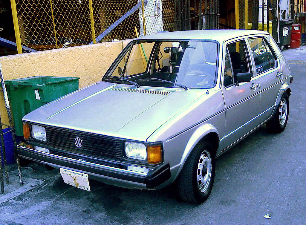 Archivo:VW Caribe L 1982 2.JPG - Wikipedia, la enciclopedia libre