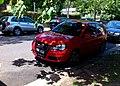 VW Polo GTI.jpg