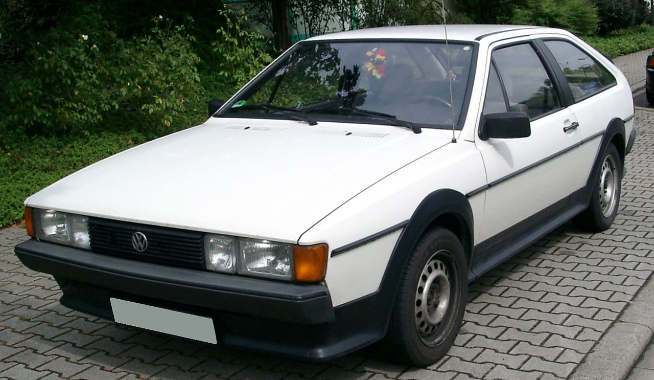 1280px-VW_Scirocco_front_20080703.jpg