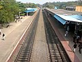 Vadakara railway station.jpg