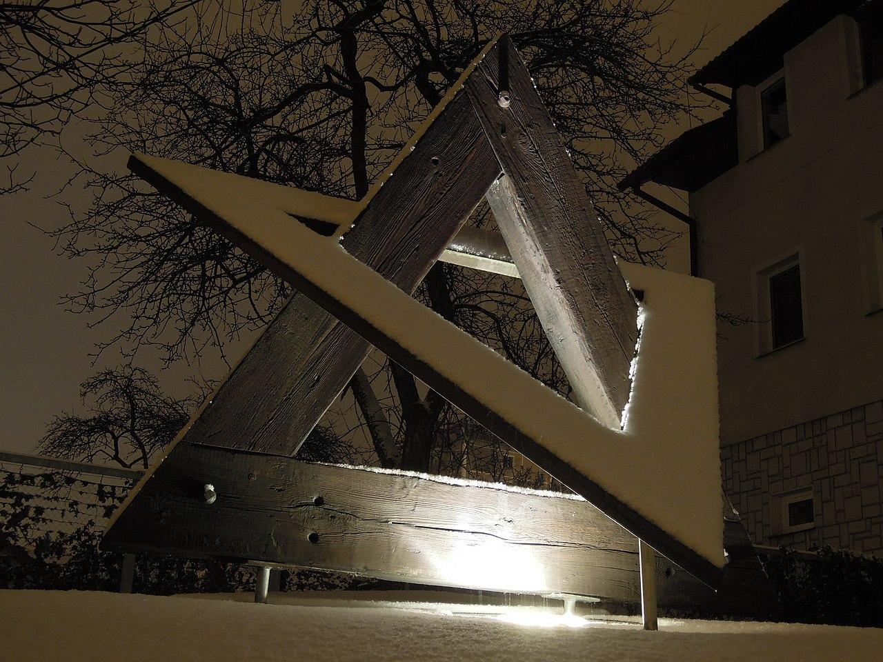 Valašské Meziříčí, památník holocaustu (12).jpg