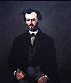 Valabregue-Cezanne.jpg