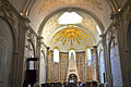 Valence-TempleSaint-Ruf-int.jpg