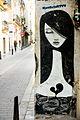 Valencia - Inventario 1 - 11 (11360446695).jpg