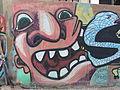 Valencia street-art (2405882768).jpg