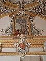 Valldigna església pintura.JPG