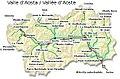 Valle d'Aosta map it.jpg