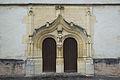 Vallières (Aube) Église 292.jpg