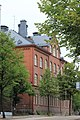 Vallila primary school 1.jpg