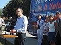 Values Voter Bus Tour 011 (6025720515).jpg