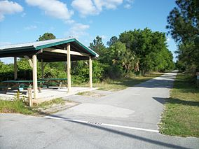 Van Fleet Trail and Station.jpg