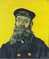 Van Gogh - Bildnis Joseph Roulin.jpeg