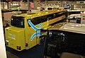 Van Hool TD927 Astromega - rear 3.jpg