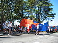 VancouverPride2004.JPG