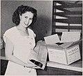 Vanilla culture in Puerto Rico (1948) (20543698646).jpg