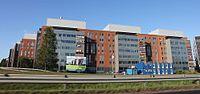 Vantaa Veromies - Kehä III - Uponor yms1.jpg