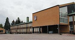 Vantaa city hall 1.jpg