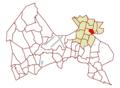 Vantaa districts-Mikkola.png