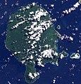 Vanua Lava Landsat.jpg