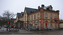 Varbergs station 2010 a.jpg