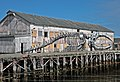 Vardø Urban Art Whale Skeleton.jpg