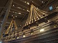 Vasa ship by Hanay (12).jpg