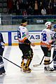 Vasiliy Koshechkin 2011-10-16 Amur—Severstal KHL-game.jpeg