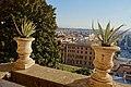Vatican Museums • Musei Vaticani (45884886185).jpg