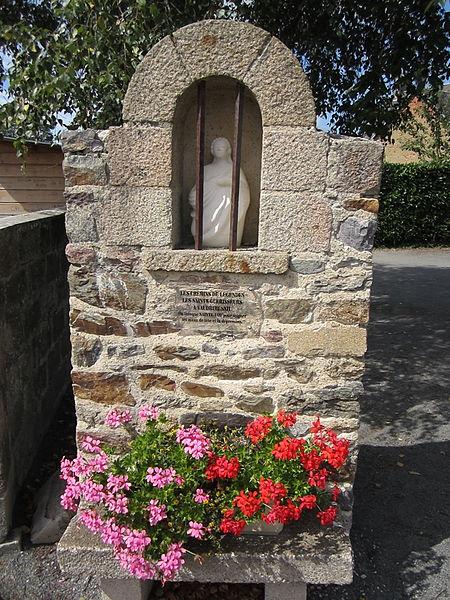 Fr:Vaudrimesnil