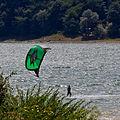 Veľká Domaša - Kitesurfing-5576.jpg