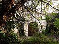 Vecchia fornace - Ingresso - panoramio.jpg