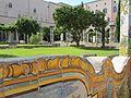 Vedi Napoli e poi scatta - Santa Chiara (8087341565).jpg