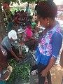 Vegetable sellers.jpg