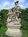 Veitshöchheim statues - IMG 6634.JPG