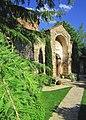 Veljusa Monastery (1050533).jpg