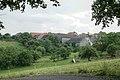 Velká Buková, domy HDR.jpg