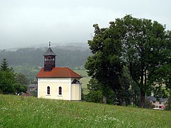 Velke Svatonovice kaple.JPG