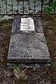 Velymche Ratnivskyi Volynska-monument to the Poles-details-3.jpg