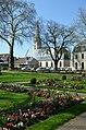 Vendome-Eglise-Ste-Marie-Madeleine-dpt-Loir-et-Cher-DSC 0494.jpg