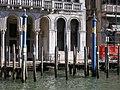 Venezia-Murano-Burano, Venezia, Italy - panoramio (54).jpg