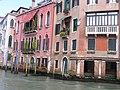 Venezia-Murano-Burano, Venezia, Italy - panoramio (684).jpg