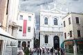 Venezia Italia - Venice Italy - Creative Commons by gnuckx (5017994032).jpg