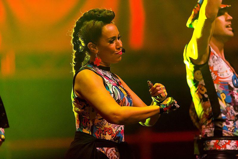 File:Vengaboys - 2016331224842 2016-11-26 Sunshine Live - Die 90er Live on Stage - Sven - 1D X - 0311 - DV3P3368 mod.jpg