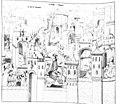Vengeance de Notre Seigneur Reims 1531 no. 4 Jerusalem Temple.jpg